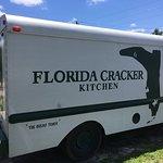 Florida Cracker Kitchen의 사진