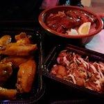 Photo of Hiro's Sushi Express South