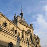 Photo of Chateau de Chantilly