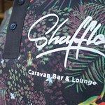 Bild från Shaffles Caravan Bar & Lounge