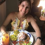 Photo of La Cevicheria