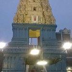 Photo de Simhachalam Temple