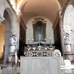 Photo of Cattedrale San Ciriaco