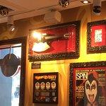 Hard Rock Cafe Ibiza照片