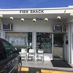 Foto de Fish Shack