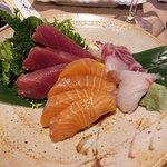 ภาพถ่ายของ Sake Dining Himawari