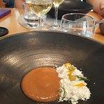 Photo of L'Imaginaire Restaurant