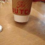 Foto de The Dutch