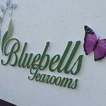 صورة فوتوغرافية لـ Bluebells Tearoom