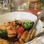 Photo de 456 Shanghai Cuisine
