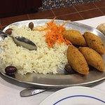 Foto de Restaurante Casa Dias