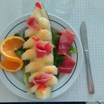 Photo of Restaurante Cantinho Do Mar