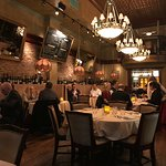 Foto de Uncle Jack's Steakhouse - Midtown