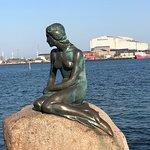 Photo of The Little Mermaid (Den Lille Havfrue)