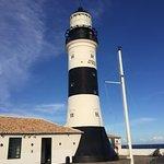 Photo of Santo Antonio da Barra Fort and Nautic Museum of Bahia