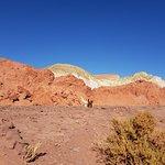 Photo of Valle Arcoiris