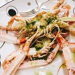 Photo de Restaurant La Matelote