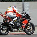 Photo of Autodromo Nazionale Monza
