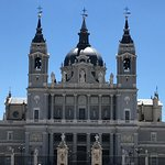 Photo of Royal Palace of Madrid