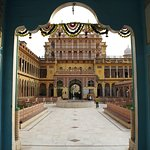 Foto Rani Sati Temple