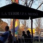 Photo of La Terraza Miro