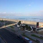 Фотография Avenida del Mar