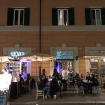 Photo of Enoteca Trastevere