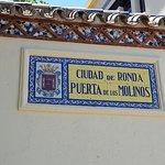 Photo of La Ciudad