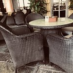 صورة فوتوغرافية لـ Ali Baba Cafe