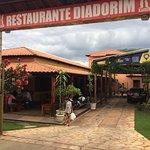 Restaurante & Churrascaria Diadorim