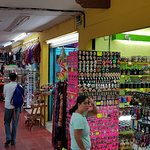 Zdjęcie Mercado 23
