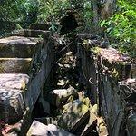 صورة فوتوغرافية لـ Beng Mealea
