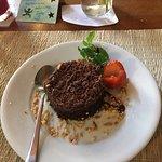 Foto de Ser-Afim Culinaria Natural