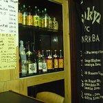 Niichiya Photo