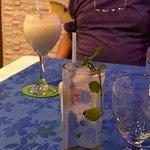 Foto van Bar Restaurante El Meson 1995