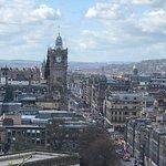 Photo of Edinburgh Run Tours