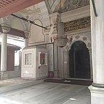 伊斯坦布爾歷史區照片