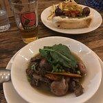 Foto de Brewer Gastro Pub