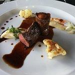 Photo of MIURA Restaurant