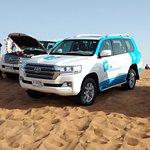 Photo of OceanAir Travels