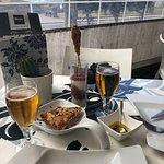 Foto de Canada de Garachico Espacio Gastronomico
