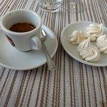 Photo of Borgo Molinetto