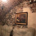 Foto de Restaurant Pod Limpou