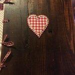 Photo de Restaurant Klosterstuble