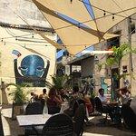 Foto de El Figaro Bar Restaurant