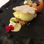 Photo of Restaurant Montiel