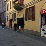 Angelo del Gelato Master's Cream