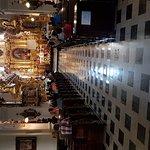 ภาพถ่ายของ St. Florian's Church