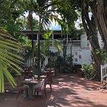 صورة فوتوغرافية لـ Kelly's Caribbean Bar & Grill