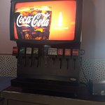 Photo de New York Bagel Cafe